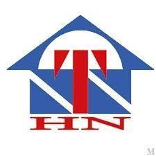 Công Ty TNHH Thương Mại Và Sản Xuất Nội Thất Đông Á