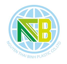 Chai Lọ Nhựa Nguyên Thái Bình - Công Ty TNHH Sản Xuất Thương Mại Nhựa Nguyên Thái Bình