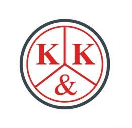 Công Ty TNHH Một Thành Viên Xuất Nhập Khẩu ô Tô K & K
