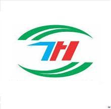 Công Ty TNHH MTV Cơ Khí Và Thương Mại Tân Hưng