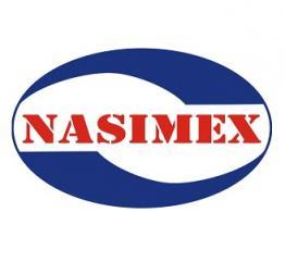 Công Ty TNHH Nasimex Việt Nam