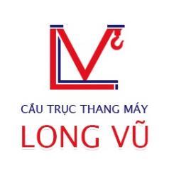 Cầu Trục Long Vũ - Công Ty TNHH Sản Xuất Cầu Trục Thang Máy Long Vũ