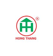 Công Ty TNHH Hồng Thăng