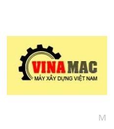 Công Ty TNHH Đầu Tư Máy Xây Dựng Việt Nam