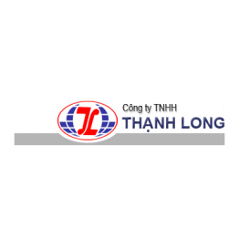Công Ty Trách Nhiệm Hữu Hạn Thạnh Long - Bình Dương