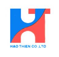 Công Ty TNHH Xây Dựng Thương Mại Hào Thiên