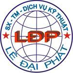 Công Ty TNHH SX TM DV Kỹ Thuật Lê Đại Phát