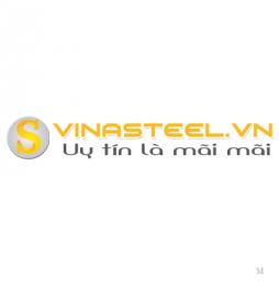 Công Ty TNHH VinaSteel