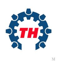 Công Ty TNHH TM DV Xuất Nhập Khẩu Kim Loại Thiên Hương