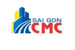 Công Ty Cổ Phần Sản Xuất Thương Mại Vật Liệu Xây Dựng Sài Gòn