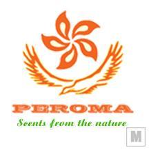 Peroma -Công Ty TNHH Sản Xuất Thương Mại Xây Dựng Thái Hòa