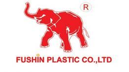 Công Ty TNHH Nhựa Phước Thành
