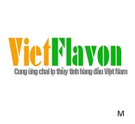 CÔNG TY TNHH FLAVON VIỆT NAM