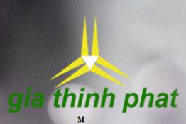 Công Ty TNHH Âm Thanh Ánh Sáng Gia Thịnh Phát