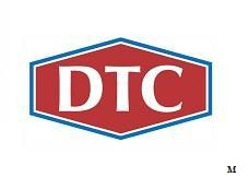 Công Ty Cổ Phần Ứng Dụng Kỹ Thuật Cao DTC