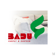 Công Ty TNHH MTV BADU