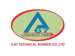 Công Ty TNHH A-67