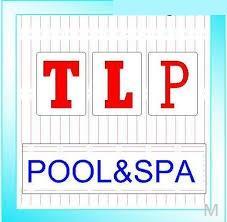 Công Ty CP Xây Dựng & Lắp Đặt Bể Bơi Thắng Lợi