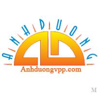 Công Ty TNHH Thiết Bị Dụng Cụ VPP Ánh Dương