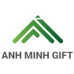 Công Ty TNHH TM DV Quà Tặng Anh Minh