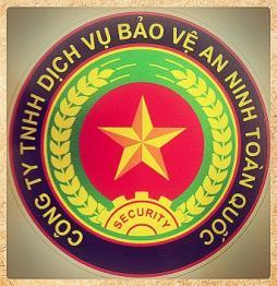 Công Ty TNHH Dịch Vụ Bảo Vệ An Ninh Toàn Quốc