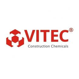 Công Ty Cổ Phần Hóa Phẩm Xây Dựng VITEC