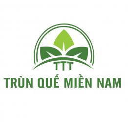 Công Ty TNHH Sản Xuất Thương Mại Dịch Vụ Toàn Trọng Tín