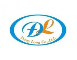 Công Ty TNHH Sản Xuất Thương Mại Dịch Vụ Đông Long