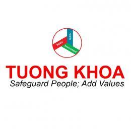 Công Ty TNHH Thương Mại Và Dịch Vụ Tường Khoa