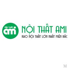 Nội Thất AMI