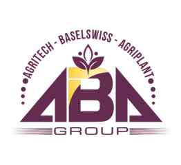 Công Ty Cổ Phần Tập Đoàn ABA