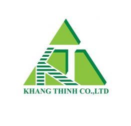 Công Ty TNHH Sản Xuất Thương Mại Quốc Tế Khang Thịnh