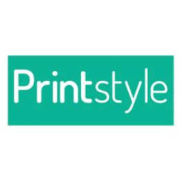 Công Ty TNHH TM Và DV PRINTSTYLE