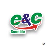 Môi Trường EC - Công Ty CP DV Công Nghệ Môi Trường E&C Việt Nam