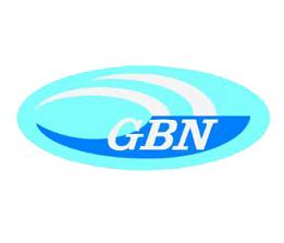 Công Ty TNHH Công Nghệ Thiết Bị Điện GBN