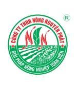 Công Ty TNHH SX TM DV Nông Nguyên Phát