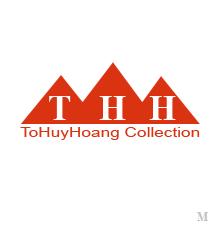 Công Ty TNHH Ba Lô Túi Xách Tô Huy Hoàng