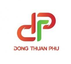 Vật Liệu Đóng Gói Đồng Thuận Phú - Công Ty TNHH SX TM DV Đồng Thuận Phú