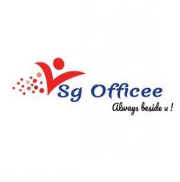 Công Ty TNHH Kỹ Thuật - Thương Mại SG Officee