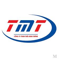 Công Ty TNHH Thái Minh Thành