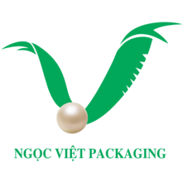 Công Ty Cổ Phần Đầu Tư Ngọc Việt Packaging