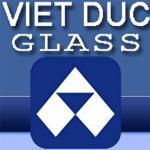 Cửa Hàng Nhôm Kính Việt Đức