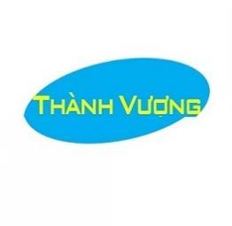 Khăn Bông Thành Vượng -Công Ty TNHH Dệt May Thành Vượng