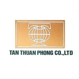 Công Ty TNHH Tân Thuận Phong