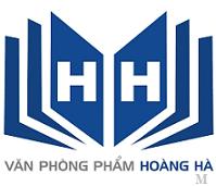 Công Ty TNHH Văn Phòng Phẩm Hoàng Hà