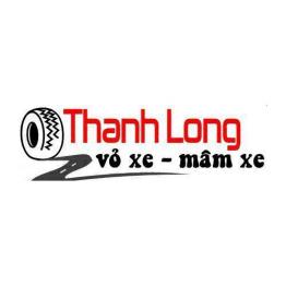 Vỏ Xe Thanh Long-Công Ty TNHH Thanh Long