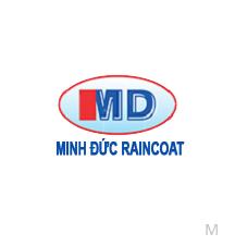 Công Ty TNHH ĐT- SX-TM - DV Minh Đức