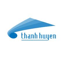 Công Ty TNHH MTV Giấy Thanh Huyền