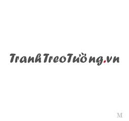Công Ty TNHH Sản Xuất Và Thương Mại In Tranh Việt