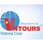 Công Ty Cổ Phần Thương Mại Du Lịch Và Tổ Chức Sự Kiện Việt Nam